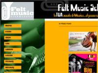 Concorso Voci e Big Band Jazz 2012 – Semifinali – Mercatino Vintage (e non!)