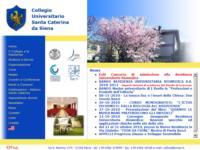 Un convegno sulle neuroscienze inaugura l'attività scientifica della nuova Residenza universitaria biomedica di Pavia