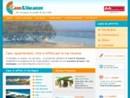 Imi-Case e Vacanze rinnova la sua offerta di appartamenti al mare puntando su Ibiza