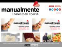 http://www.manualmente.it