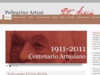 http://www.pellegrinoartusi.it