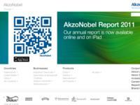 AkzoNobel announces Board changes