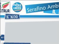 http://www.serafinoambrosio.it