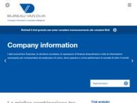 Bancopass: per PMI connesse al credito