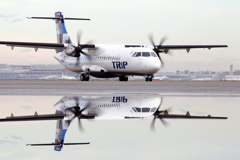 Campania. Iniziativa istituzionale sul futuro delle imprese dell'aeronautica e il nuovo ATR