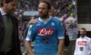 """Udinese – Napoli, Lettieri: """"È una mafia calcistica"""""""