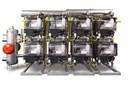 In anteprima Modulo Maxi, l'evoluzione del generatore temico modulare ad altissima efficienza