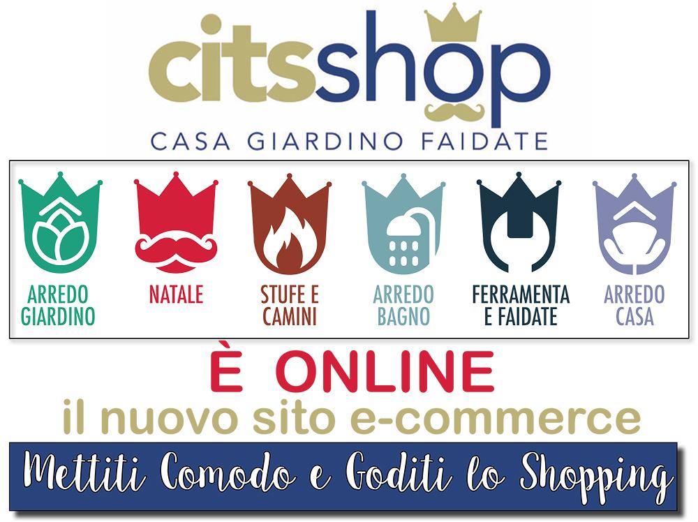 Siti arredamento casa online simple beautiful case - Siti design arredamento ...