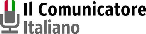 Il Comunicatore Italiano: Nasce il nuovo Think Tank Blog per la Comunicazione Istituzionale Aziendale