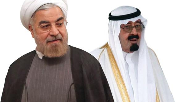 Medioriente: Crisi Iran - Arabia Saudita. (di Mario Settineri)