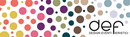 DESIGN EVENTI FIERISTICI: Accademia Fiera Milano e POLI.design insieme per formare gli specialisti del progetto di eventi fieristici e temporaneità