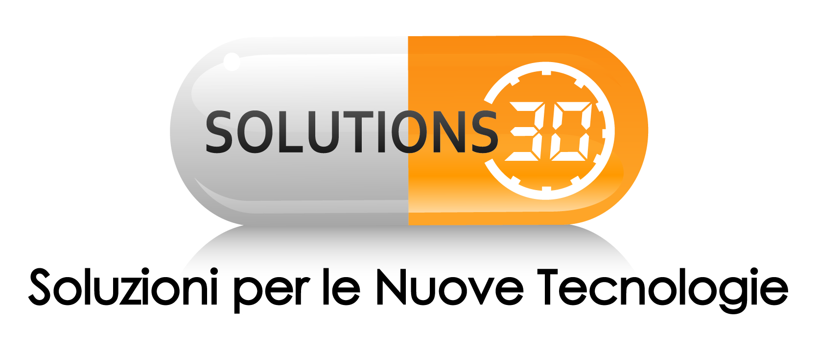 Ottimi risultati semestrali per Solutions 30