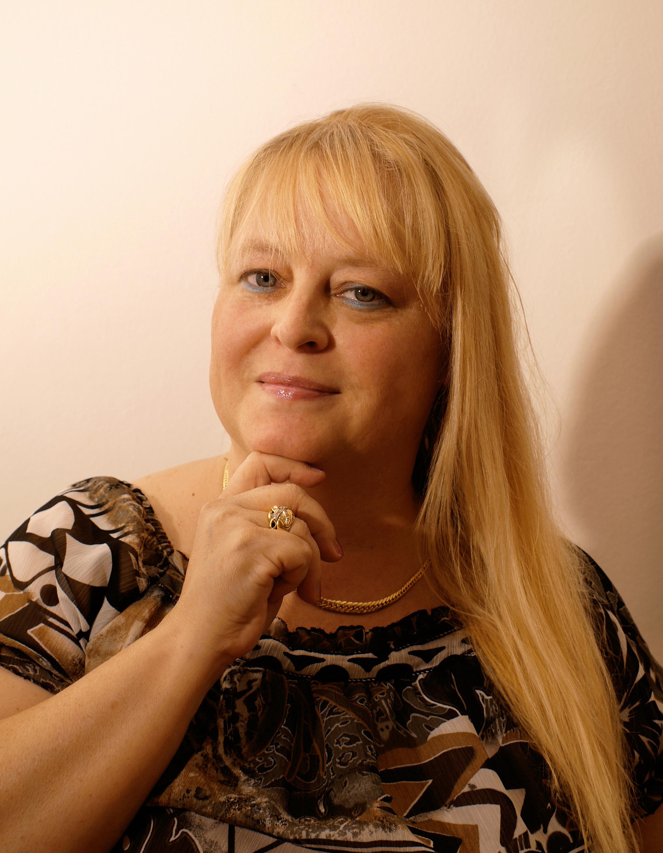 La penna della triestina Diana Mayer Grego premiata al concorso Alda Merini