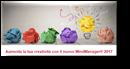 Aumenta la tua creatività con il nuovo MindManager® 2017