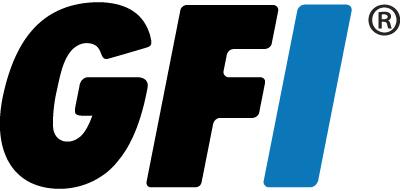 """GFI® Software promuove il convegno """"Sicurezza ICT e Compliance nella Pubblica Amministrazione Italiana"""""""