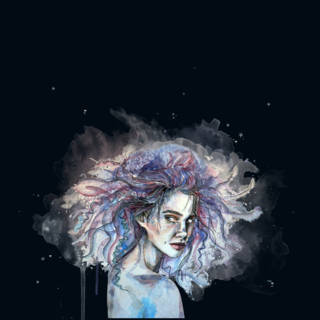 Tra mito e attualità: esce Medusa, il nuovo album de Il Giardino