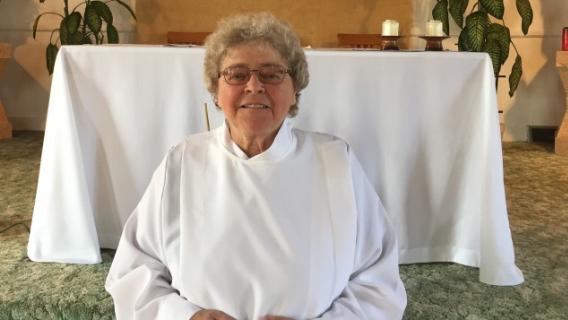 Meglio le suore per i matrimoni piuttosto che i preti sposati ancora discriminati