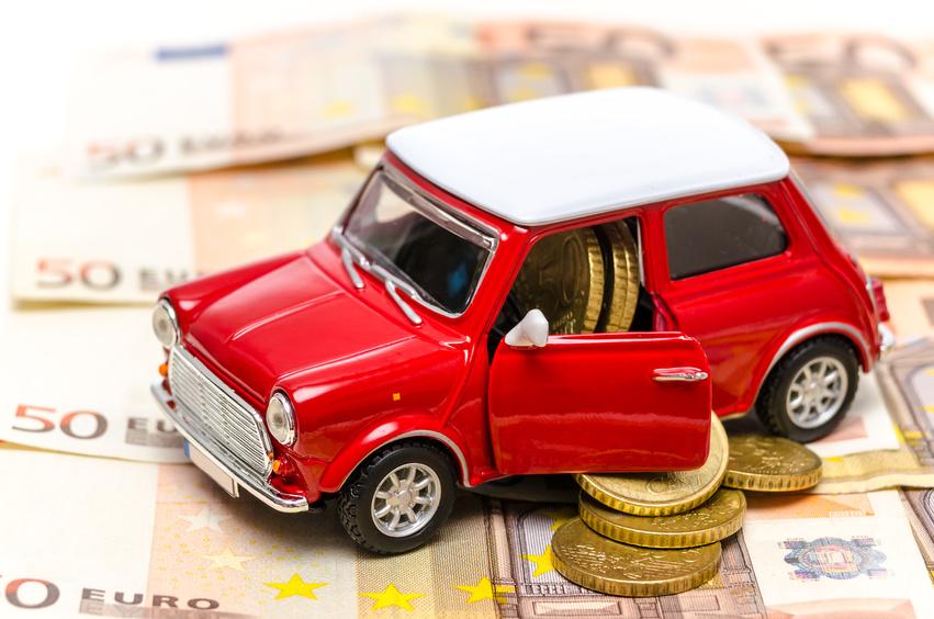 RC auto: in Emilia Romagna prezzi in aumento del 2,5%