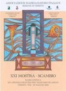 Torna la Mostra Scambio di Radio d'Epoca a Nereto, domenica 20 maggio 2012