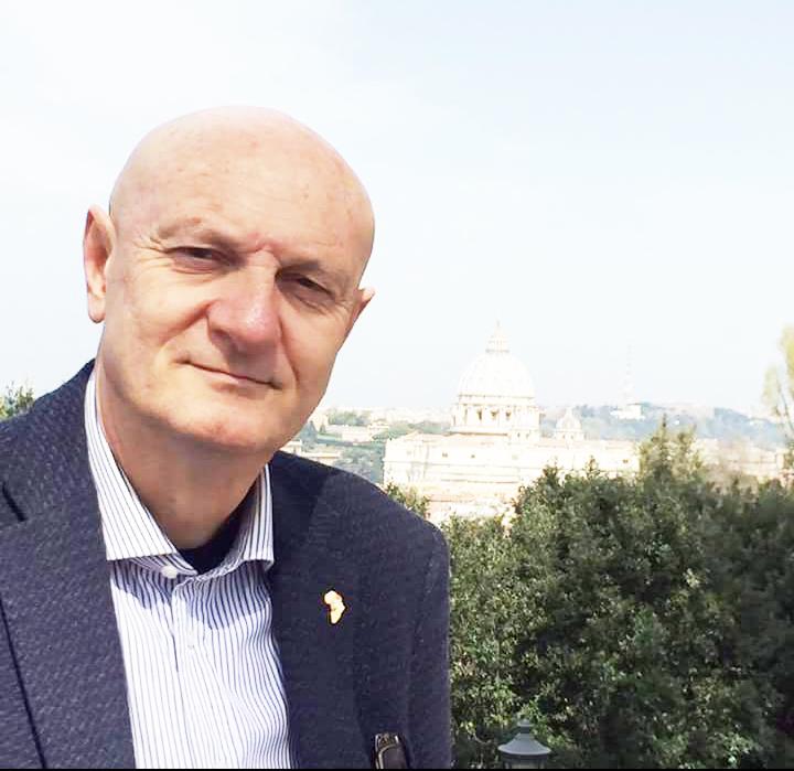 """Legge terremoto. Deputato Mdp Gianni Melilla: """"Soddisfatti, continueremo a batterci sui punti critici"""""""