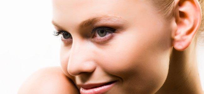 Festa delle donne e chirurgia estetica: IEI in chat per la salute delle donne