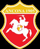 Partita l'Ancona per il ritiro di Caramanico Terme (PE)