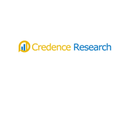 Latest Artificial Joints Market Analysis, Size, Regional Outlook, Share, Trend, Growth, Analysis and Forecast Report 2024 - Credence Research