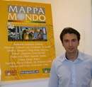 Viaggi del Mappamondo: new entry strategiche nello staff commerciale