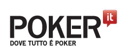Sisal Poker e Poker.it insieme per 3 tornei di Texas Hold'em