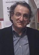 Enrico Magni e il suo nuovo romanzo: Incontro - Segmenti Editore