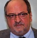 Abruzzo. Il Sottosegretario Mazzocca su discarica Colle Marcone (Ch): condotti accertamenti analitici. No alla bassa demagogia