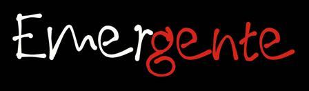 EMERGENTE SUD, PREMIO AL MIGLIOR CHEF EMERGENTE DEL SUD. Napoli, Cenacolo Belvedere 2- 4 giugno 2013