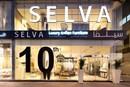 Selva festeggia il 10° anniversario in Medio Oriente, un decennio di eccellenza e qualità Made in Italy
