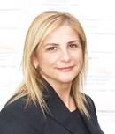 Beatrice Sarni è il nuovo Field Marketing Manager di GE Power Controls Italia
