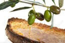 'Cori: dell'Olio e delle Olive'. L'olio extravergine d'oliva di qualità corese incontra il Nero Buono di Cori