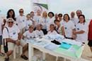 Spazio Donna Abruzzo presenta la Biodanza esperenziale