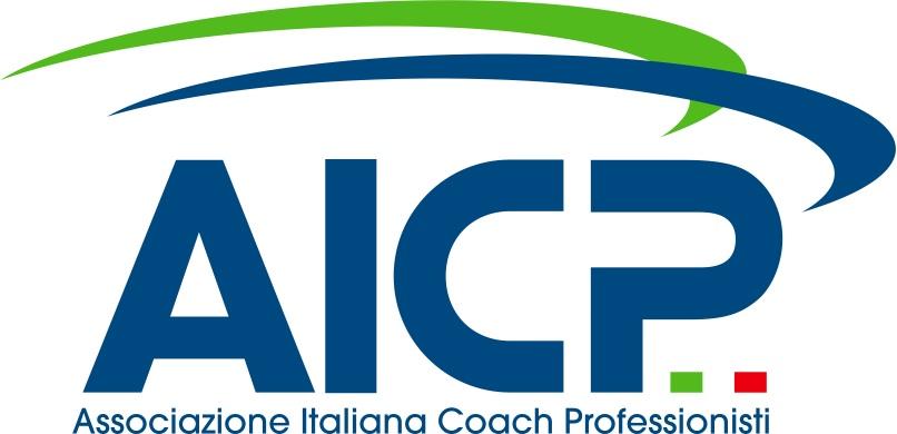Solo due settimane alla Fiera del Coaching della AICP a Trento