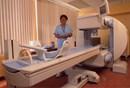 Medicina: la SPECT marca la disabilità e la progressione della Sclerosi Multipla