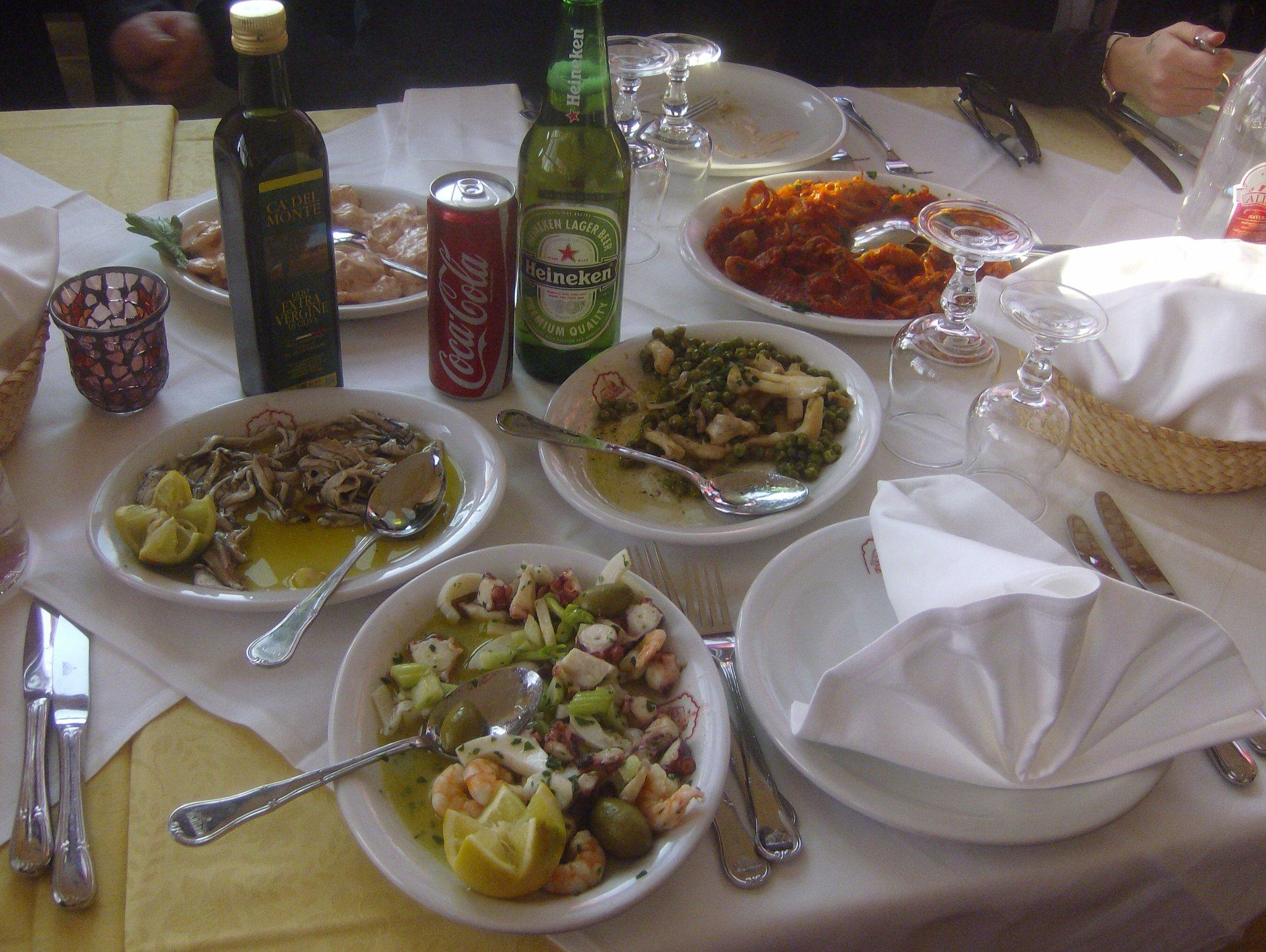 En il nuovo ristorante giapponese a catania for En ristorante giapponese