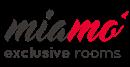 Miamò Exclusive Rooms, struttura ricettiva inedita a Castellammare di Stabia