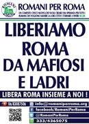 """Claudia Bellocchi (LN): """"J-Ax non si permetta di parlare della Lazio."""""""