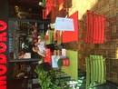 Giovedì 23 giugno a Bellinzago Lombardo la giornata è dedicata alla vera pizza napoletana con la scuola di Casa Rossopomodoro (di Clelia Martino)