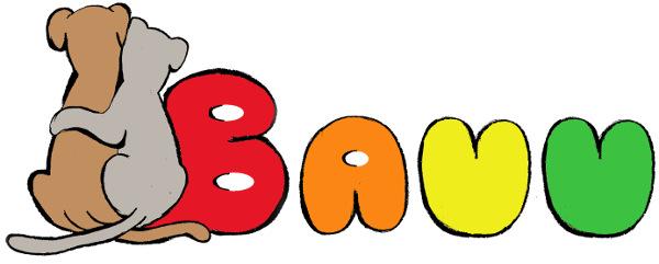 Bauu.it è online, il nuovo sito di incontri per cani