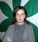 Valentina Ceolin eletta Segretario di Sezione della Lega Nord-Liga Veneta del Comune di Casale sul Sile