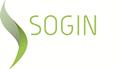 E' attivo su YouTube SoginChannel, il nuovo canale di informazione e approfondimento di Sogin