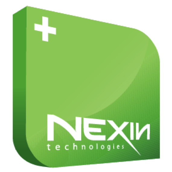 Nexin presenta il Cloud Backup