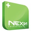 Nexin presenta il Cloud Backup