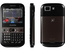Allview lancia il telefono business Dual SIM 3G Qwerty - Q2 Cloud