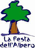 """Mercoledì 14 Dicembre dalle ora 10.30 """"Festa dell'Albero 2011"""" a Conselice, Fusignano, Lugo, Medicina, Russi"""