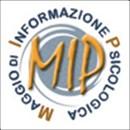 """MIP 5 - 2012 : Quinta Edizione del """"Maggio di Informazione Psicologica"""""""